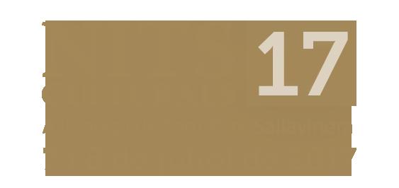 nitsCulturals2017