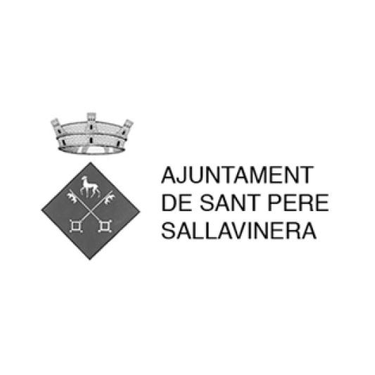 logos-nits-ajuntament-sant-pere