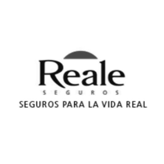 logos-nits10-reale