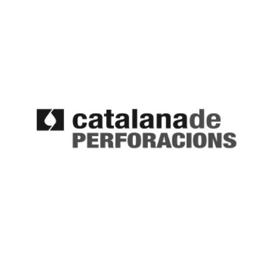 logos-nits12-catalana-perforacions