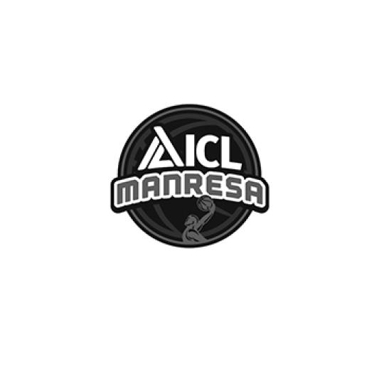 logos-nits13-aicl-manresa