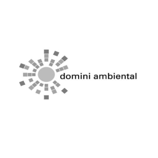 logos-nits14-domini-ambiental