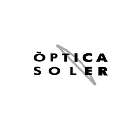 logos-nits16-optica-soler