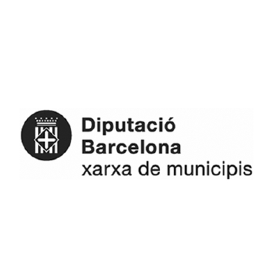 logos-nits2-dipuatcio-de-barcelona