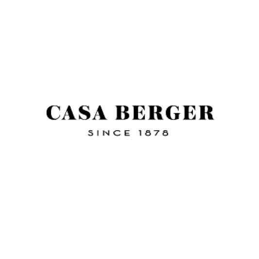 logos-nits26-casa-beger