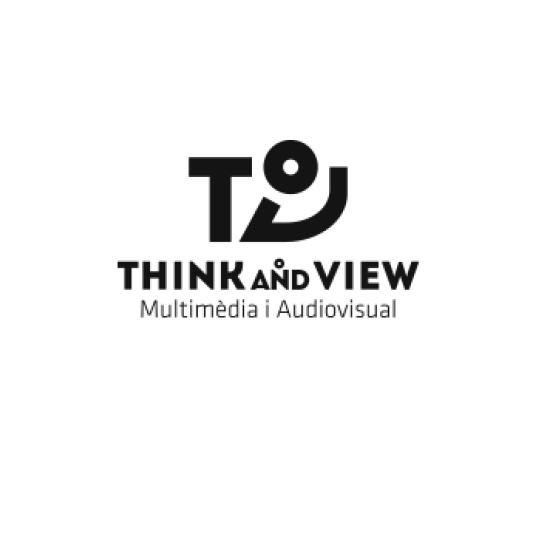 logos-nits28-thinkandview