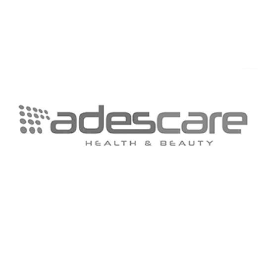 logos-nits29-adescare