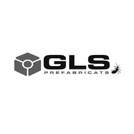 logos-nits5-gls