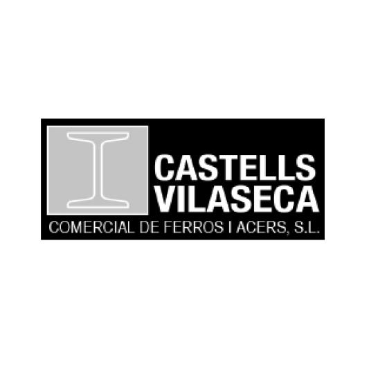 logos-nits6-castells-vilaseca
