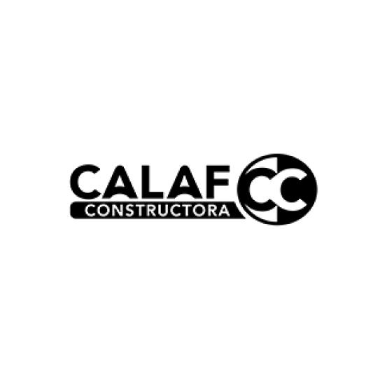 logos-nits9-constructora-calaf